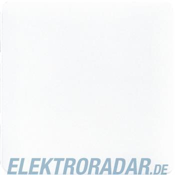 Jung Blind-Abdeckung br CD 594-0 BR