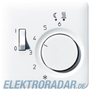 Jung Abdeckung aws CD FTR 231 PL WW
