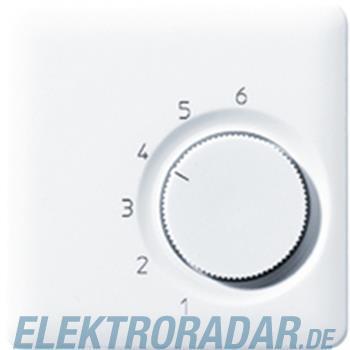 Jung Abdeckung aws CD TR 236 PL WW