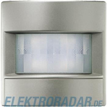 Jung Automatik-Schalter eds ES 1180-1 WU
