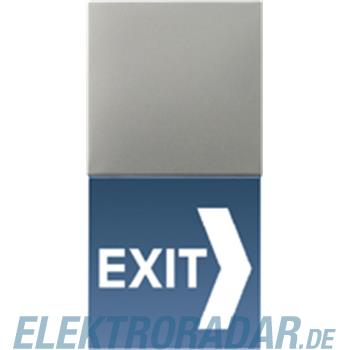 Jung LED-Lichtsignal Orientier. ES 2539-O RGB