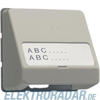 Jung Datenanschlussgehäuse ws ES 2554