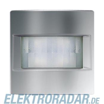 Jung KNX Automatik-Schalter alu AL3280