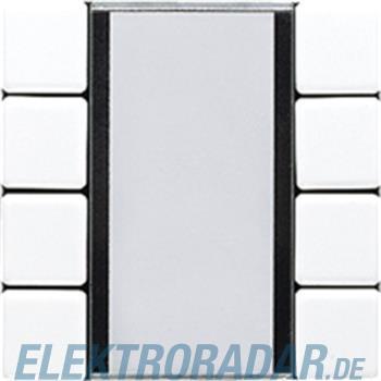 Jung Tastsensor 4-fach lgr LS 2248 LG