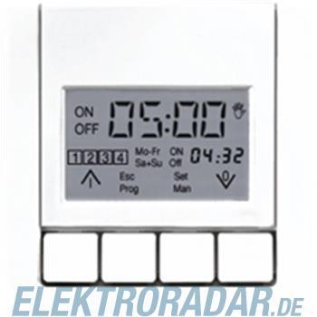 Jung Zeitschaltuhr Display lgr LS 5201 DTST LG