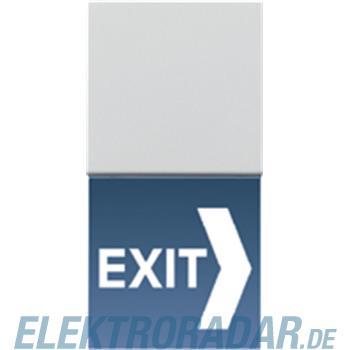 Jung LED-Lichtsignal Orientier. LS 539-O LG RGB