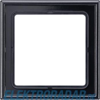 Jung Rahmen 1-fach ws LS 981 W