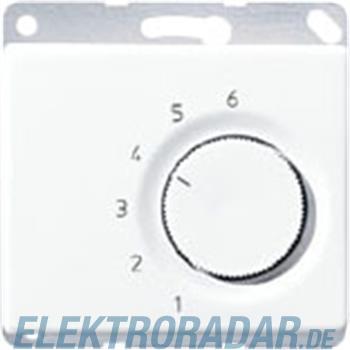 Jung Raumtemperaturregler go-b TR SL 236 GB