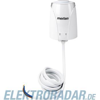 Merten Thermoele. Stellantrieb 639125