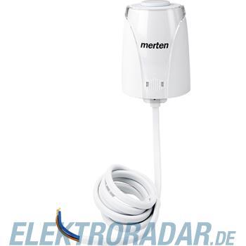 Merten Thermoelektrischer Stellan 639126