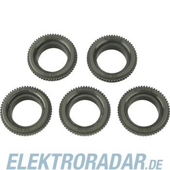 Merten Ventiladapter VA50 639150