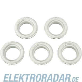 Merten Ventiladapter VA80 639180