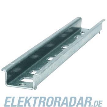 Striebel&John Hutprofilschiene ED6P10(VE10)