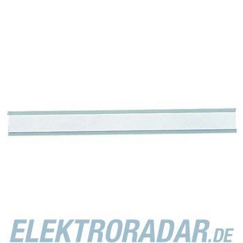 Striebel&John Bezeichnungs-Streifen ZA11P10(VE10)