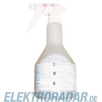 Striebel&John Reinigungsmittel ZA122