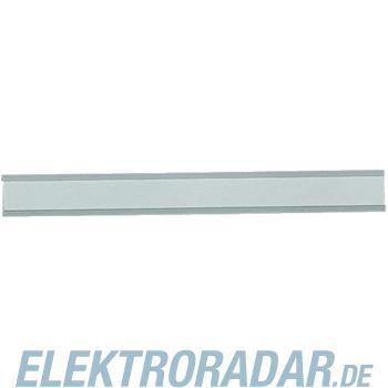 Striebel&John Bezeichnungs-Streifen ZA12P10(VE10)