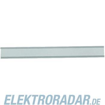 Striebel&John Bezeichnungs-Streifen ZA9P5(VE5)