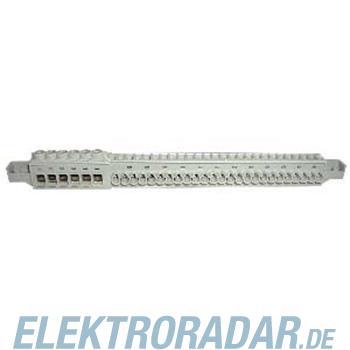 Striebel&John PE-Schiene ZK520