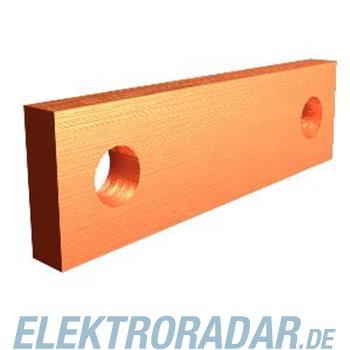 Striebel&John Sammelschienenverbinder ZX1185