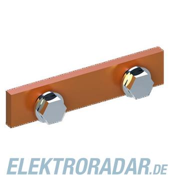 Striebel&John Sammelschienenverbinder ZX1186
