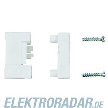 Striebel&John Sammelschienenhalter ZX147P10(VE10)