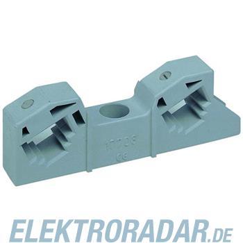 Striebel&John Sammelschienenhalter ZX149P10(VE10)