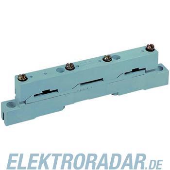 Striebel&John Sammelschienenhalter ZX151P10(VE10)