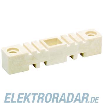 Striebel&John Sammelschienenhalter ZX154P84(VE84)