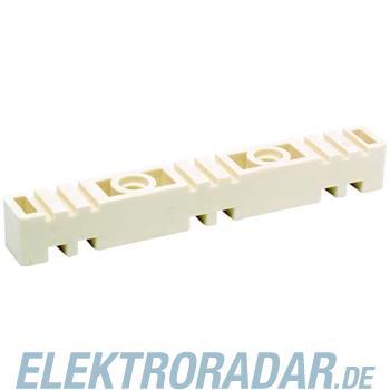Striebel&John Sammelschienenhalter ZX155P66(VE66)