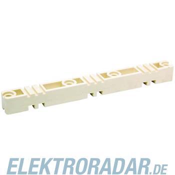 Striebel&John Sammelschienenhalter ZX156P42(VE42)