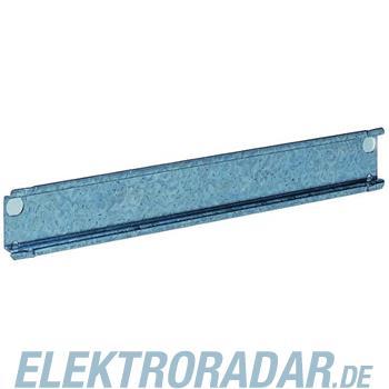 Striebel&John Hutprofilschiene ZX21P30(VE30)