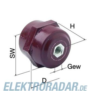 Striebel&John Isolator ZX51P20(VE20)