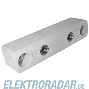 Striebel&John Sammelschienenhalter ZX561P10(VE10)
