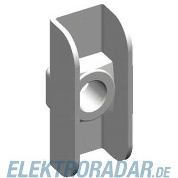 Striebel&John Gewindeplatte ZX656