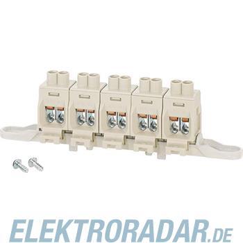 Hensel Klemmen-Set DK KS 10