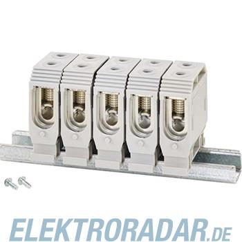 Hensel Klemmen-Set DK KS 35
