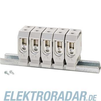 Hensel Klemmen-Set DK KS 50