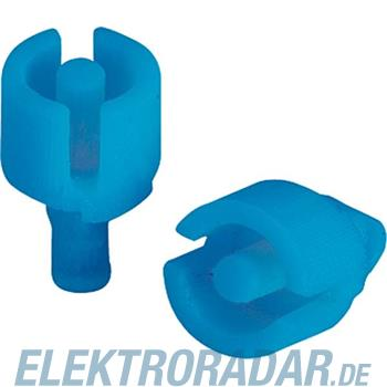 Hensel ENYSTAR-Werkzeugbetätigung FP TW 2