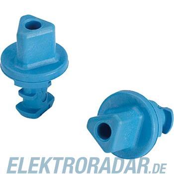Hensel ENYSTAR-Werkzeugbetätigung FP TW 3