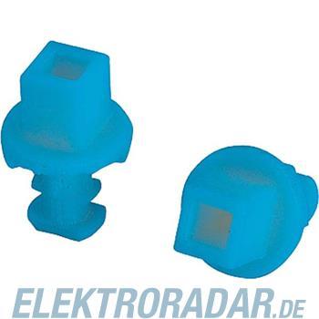 Hensel ENYSTAR-Werkzeugbetätigung FP TW 4