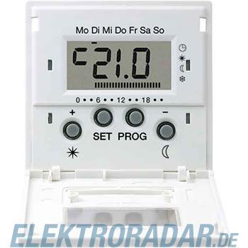 Jung Uhren-Thermostat-Display LS HLK-FT SW