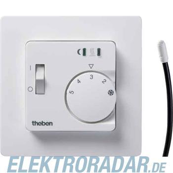 Theben Raum-Thermostat RAMSES 751 RA
