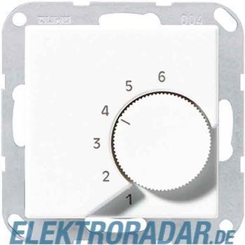 Jung Raumtemperaturregler ws TR A 236