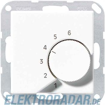 Jung Raumtemperaturregler ws TR A 246