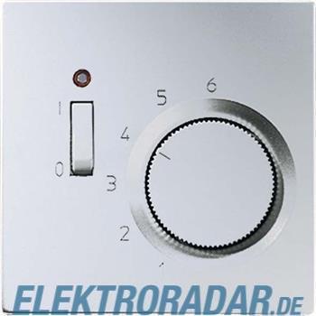 Jung Raumtemperaturregler alu TR AL 241