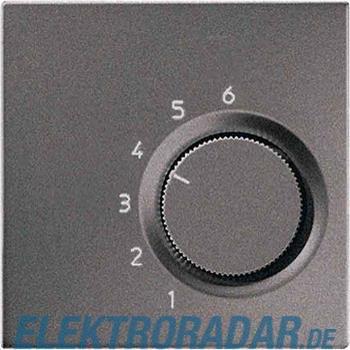 Jung Raumtemperaturregler anth TR AL 246 AN