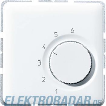 Jung Raumtemperaturregler br TR CD 246 BR