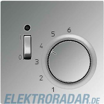 Jung Raumtemperaturregler gl.c TR GCR 241