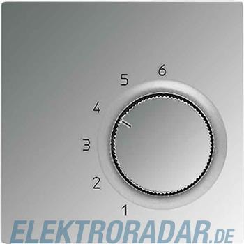 Jung Raumtemperaturregler gl.c TR GCR 246