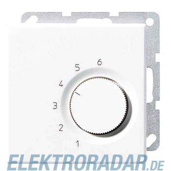 Jung Raumtemperaturregler ws TR LS 236